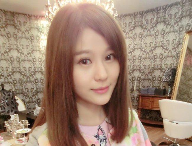 苏小妍啪啪门事件是真的吗?苏小妍啪啪门事件是怎么回事