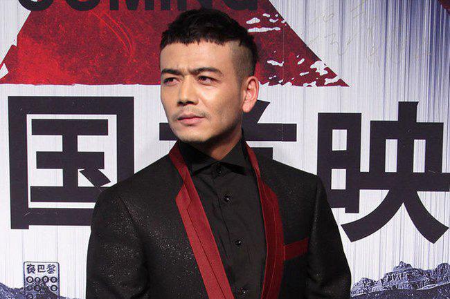 杨烁获得的电视剧全部好评主演圈内演技人韩穿越剧图片