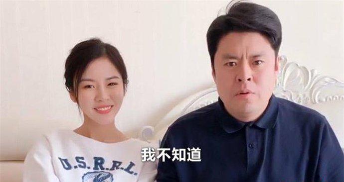 抖音祝晓晗个人资料家庭背景 怎么走红的揭秘