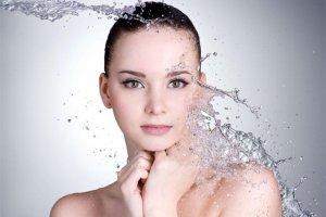 皮肤角质层薄怎么护理 七个小妙招