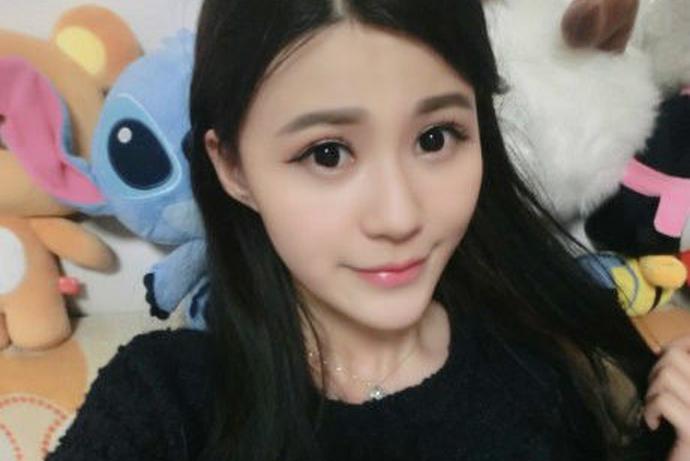 苏小妍啪啪门真相  微笑和苏小妍分手内幕