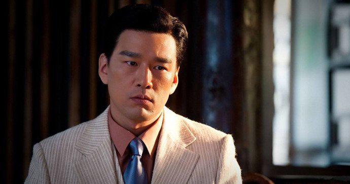 王耀庆是富二代吗 王耀庆老婆是富二代吗