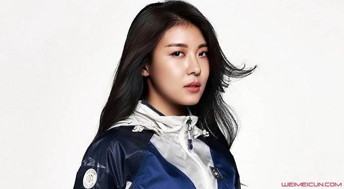 关于争夺皇位的电影韩国三级奇怪的美发沙龙.(图5)
