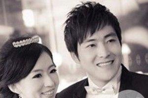 尉迟琳嘉老婆鹿鼎娱乐注册谁 娶了一位美丽注册鹿鼎北京女孩
