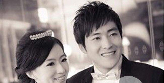 尉迟琳嘉老婆是谁 娶了一位美丽的北京女孩