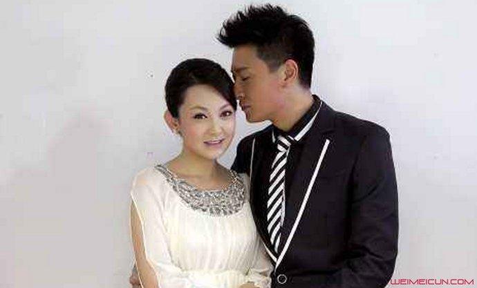 李宗翰有没有结婚 李宗翰女友是谁