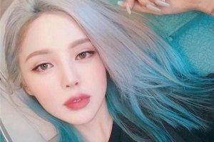 染发褪色是什么意思 和漂色有何区别