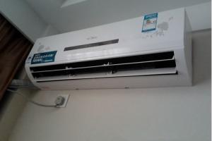 空调制冷量一匹是多少
