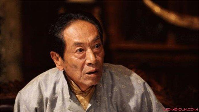 王奎荣婚史王奎荣老婆是谁 王奎荣演过的剧