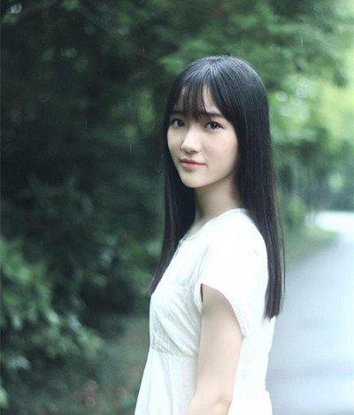 snh48赵嘉敏退出原因 SNH48赵嘉敏家庭背景