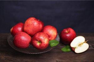 苹果三日减肥法 苹果减肥法三天有用吗