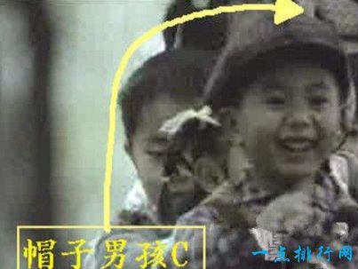 1993年香港广告灵异事件
