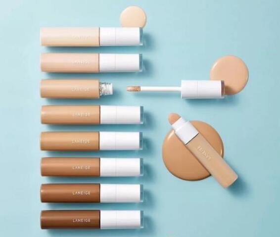 新手淡妆化妆步骤 不会化妆的人如何学画淡妆