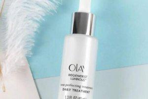美白效果好的护肤品 哪些能美白效果好的护肤品
