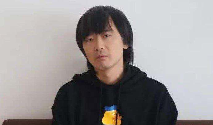 彭磊吐槽奇葩说 称自己被骗了三次