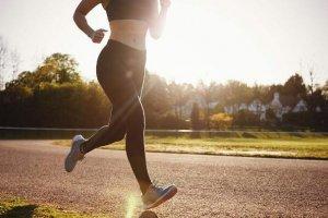 每天跑步对身体的好处有哪些?