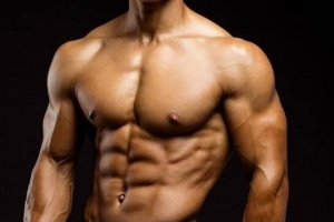 减脂肪的最佳运动方法 推荐五种