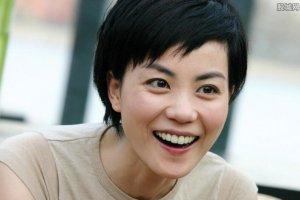 王菲是哪里人 王菲最经典的粤语歌