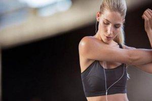 减肥期间如何加快新陈代谢