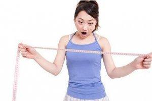 生菜怎么吃减脂 生菜怎么减肥法最快