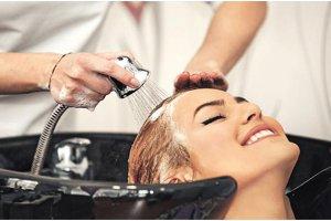 洗头的最佳时间是几点 晚上洗头发好还是早上洗头发好