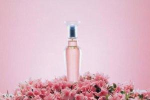 女士香水什么品牌和香味的好?