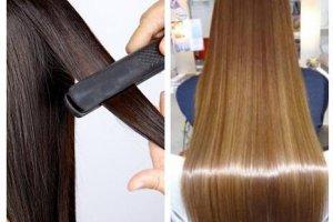 怎么才能让头发不蓬松 头发太蓬怎么变服帖