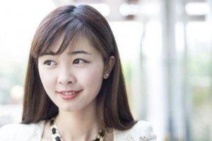 长圆脸适合什么发型女 发型要有刘海
