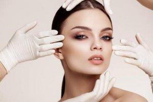 化妆气垫怎么用 气垫用在化妆的哪一步