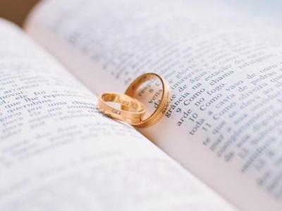 戒指的戴法和意义 每个手指的含义都不同不要戴错