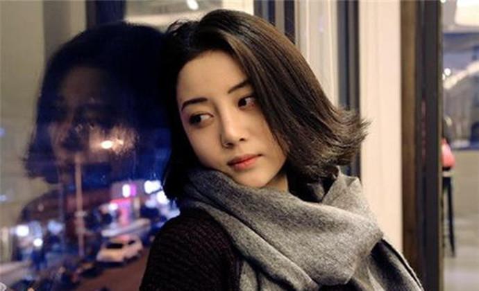 嘉行传媒旗下艺人名单 旗下艺人霸屏一季度国产剧