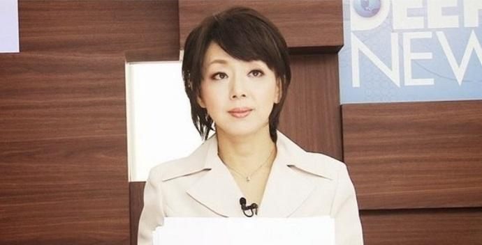 日本熟女桐岛永久子