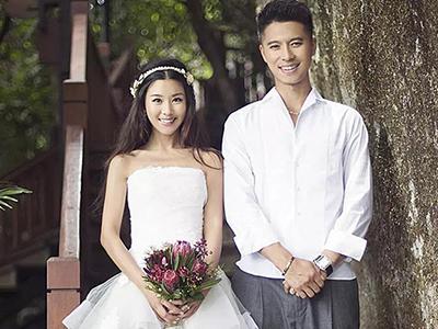 李小萌和王雷婚姻和睦 娱乐圈中的恩爱夫妻怎么养成