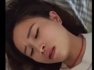 成都黑帽门事件视频流出 女主角吴施蒙惨遭网友讨伐