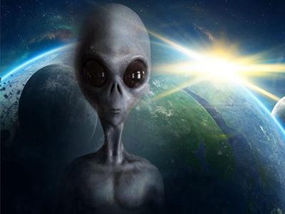 世界上有外星人吗 外星人的由来以及真的存在吗