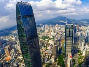 全球房价最高十大城市 中国占了4个都有哪些城市呢