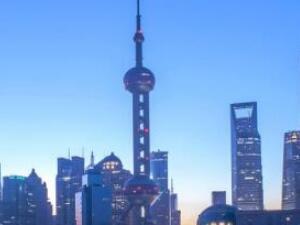 全球房价最高十大城市排名 中国上榜4个城市碾压全球房价