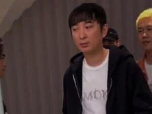 王思聪理发店被偶遇 全程黑脸状态十分憔悴是怎么回事
