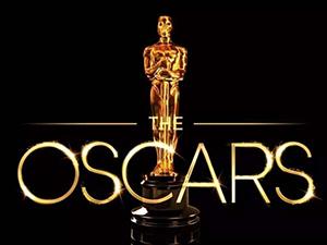 奥斯卡颁奖典礼推迟 评奖电影申请时间也相应变长