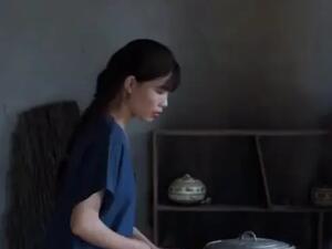 越南博主抄袭李子柒 视频曝光衣服发型都跟李子柒一模一样