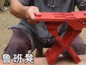 63岁中国爷爷成油管网红 阿木爷爷个人资料走红外网圈粉无数