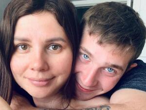 俄女网红与继子结婚 狗血关系电视剧都不敢这么写