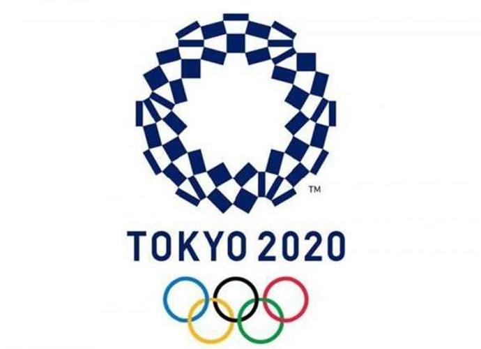 东京奥运会日程敲定
