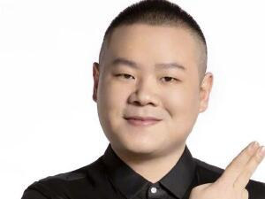岳云鹏手写高考成绩单 总分算错被网友调侃数学分低是有原因的