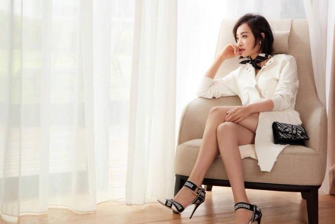 吴亦凡喜欢宋茜视频曝光