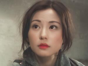 刘心悠发文我喜欢谣言 疑澄清了姐姐和小孩的故事并非她本人