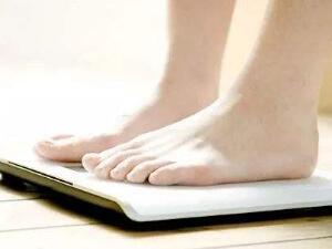 长沙称体重点餐餐馆道歉 吃饭还要看体重引来网友极端不满