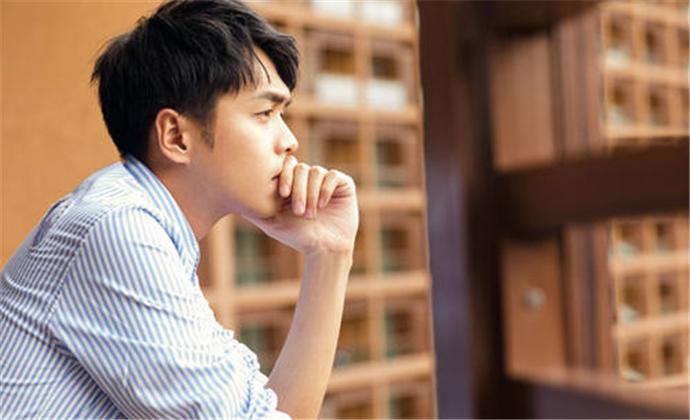 张若昀父亲是谁