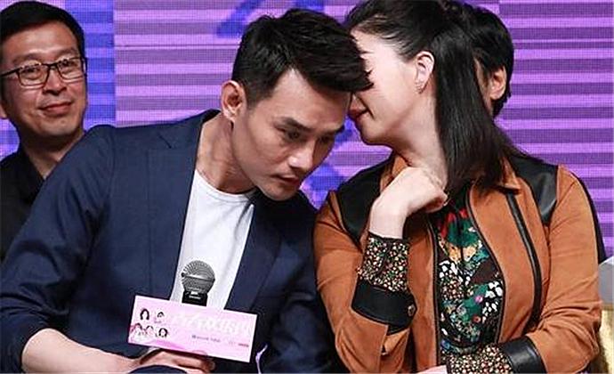 蒋欣王凯在一起了吗